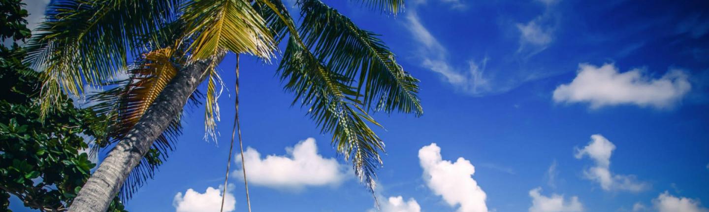 """""""Update"""" 10 nhà nghỉ Phú Quốc có giá rẻ mà view cực đẹp>"""