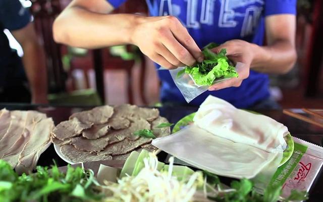 Những điều thú vị khi đi du lịch Đà Nẵng