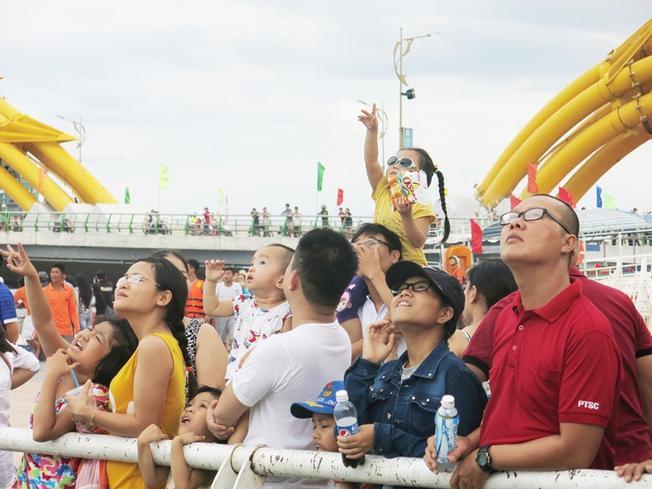 Đà Nẵng có nhiều sản phẩm du lịch mới trong năm 2016