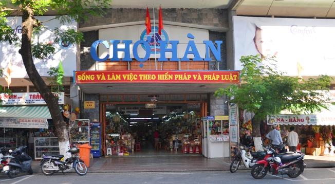 Kinh nghiệm mua quà để không bị hớ khi đi du lịch Đà Nẵng