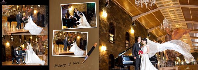 Top những địa điểm chụp ảnh cưới đẹp ở tphcm (ảnh sưu tầm)