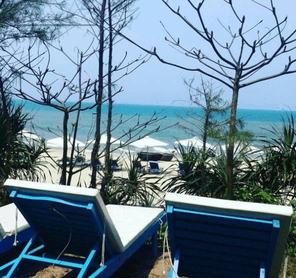 An Bàng Seaside Village 02