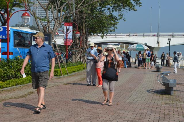 Kinh nghiệm du lịch Đà Nẵng mùa mưa 05