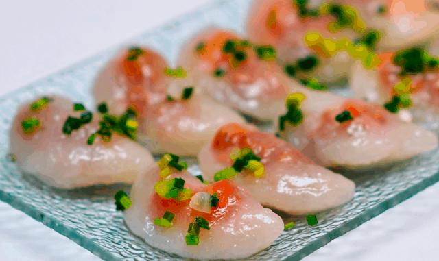 12 đặc sản Quảng Bình