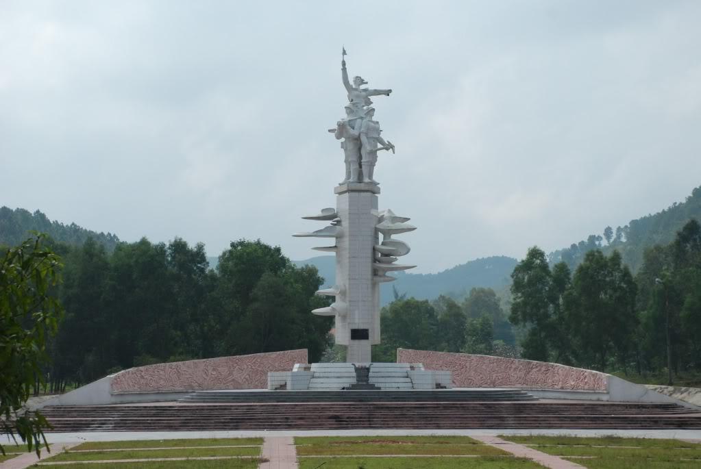 Tượng đài chiến thắng