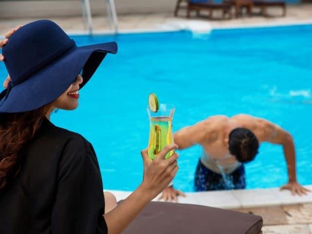 gợi ý những khách sạn bạn nên ở khi đi vũng tàu