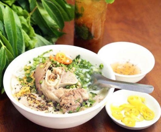 đặc sản Tây Ninh - du lịch Tây Ninh 2 ngày 1 đêm
