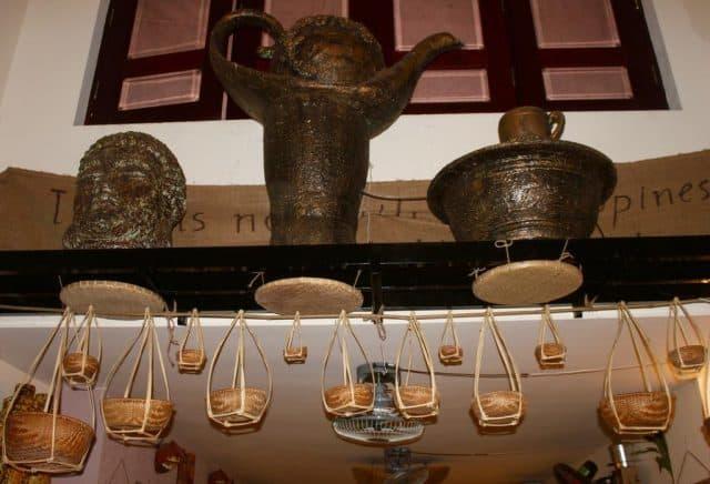 Nhà nghỉNguyen Shack - Saigon