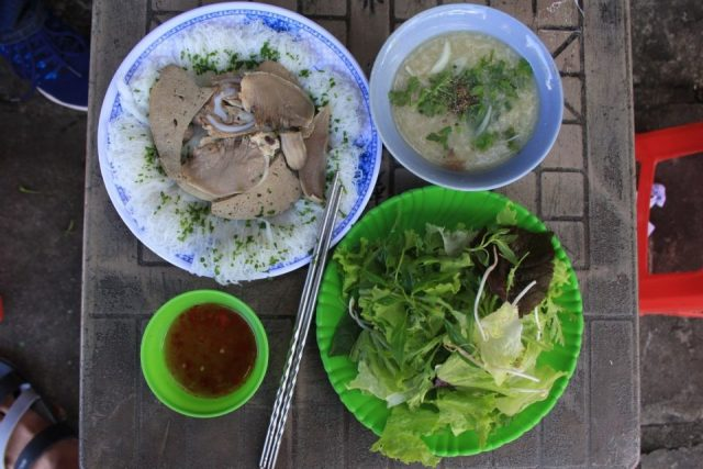 du lịch Phú yên