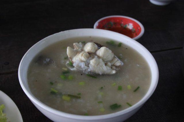 Phu Yen tourism