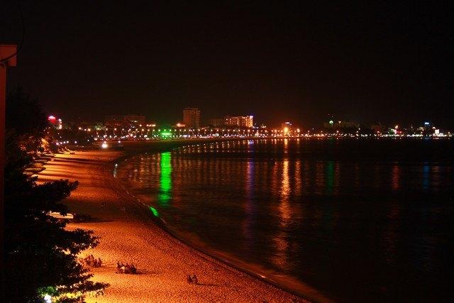 Khách sạn Quy Nhơn gần biển - Hong Diep 3
