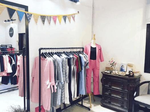 Shop Nzim