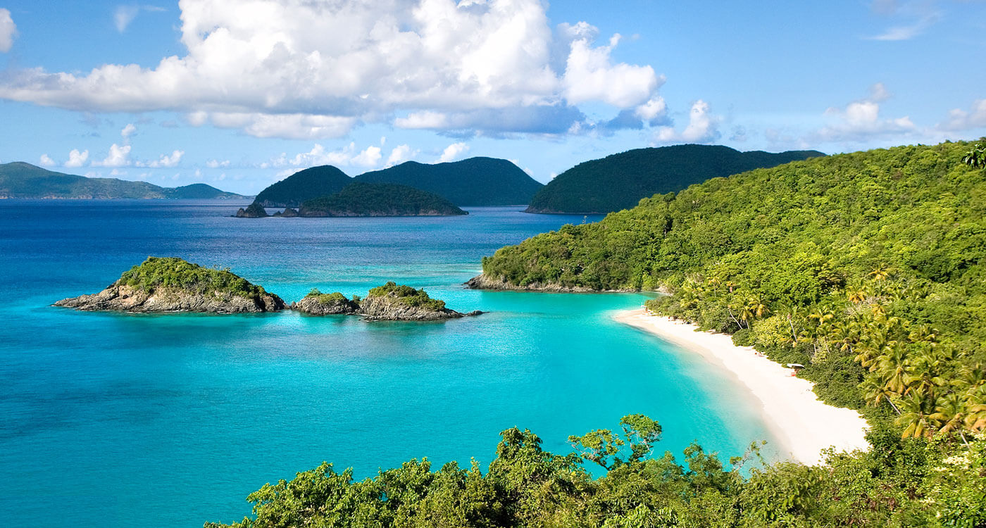 du lịch vân đồn đảo quan lạn