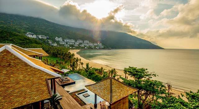 InterContinental Danang Sun Peninsula Resort 01