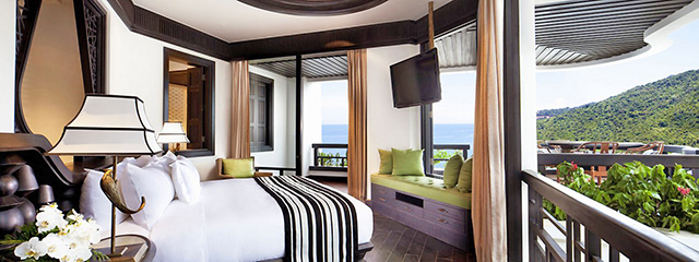 InterContinental Danang Sun Peninsula Resort 02