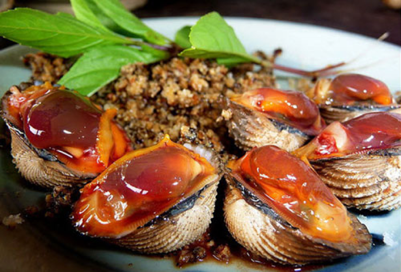 du lịch quảng bình: món ăn đặc sản ở quảng bình-07