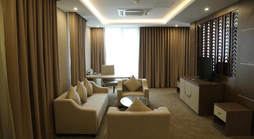 Mường Thanh Thanh Hóa Hotel 01