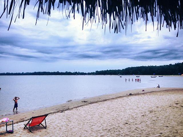 du lịch thanh hóa: bãi biển vĩnh sơn-03