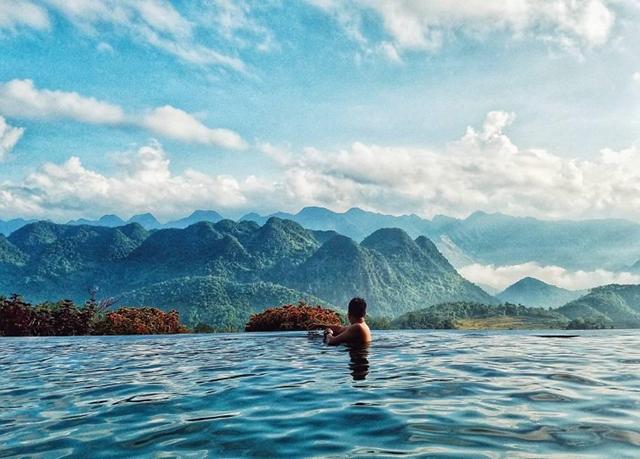 du lịch thanh hóa: khu bảo tồn thiên nhiên pù luông-03