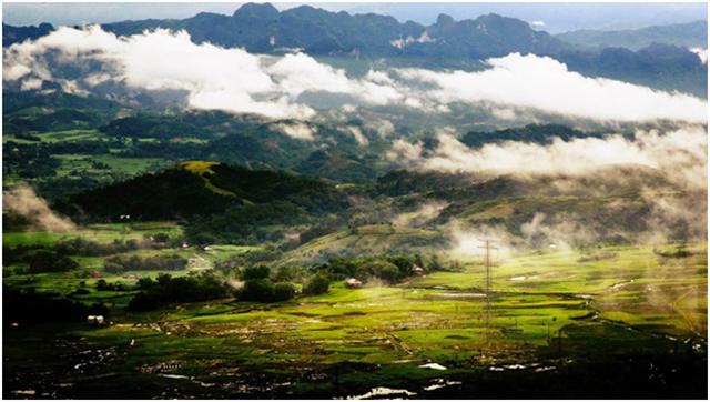 du lịch thanh hóa: khu bảo tồn thiên nhiên pù luông-02