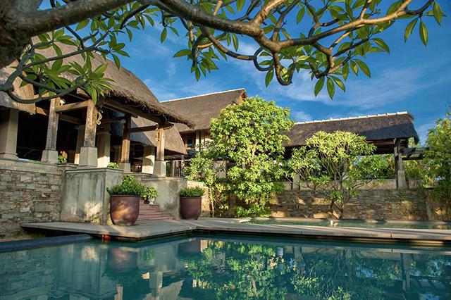 Sun Spa Resort & Villas- biển Nhật Lệ 03