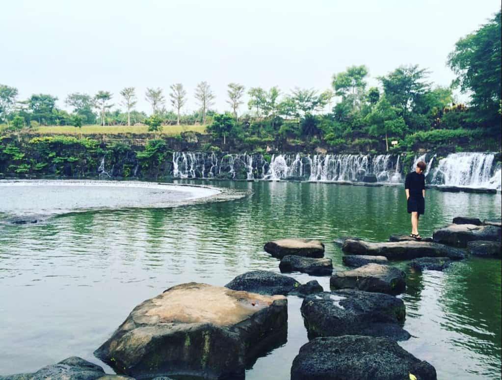 Các địa điểm du lịch 1 ngày gần Sài Gòn đẹp nhất