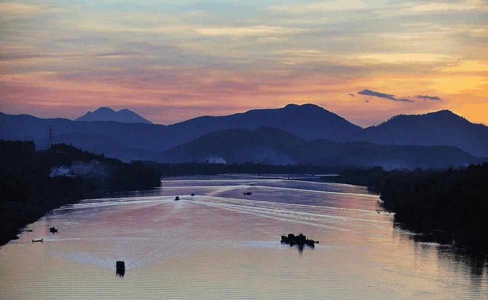 Đồi Vọng Cảnh - địa điểm du lịch Huế