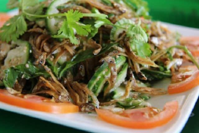11 đặc sản ngon và món ăn truyền thống ở Đắk Lắk