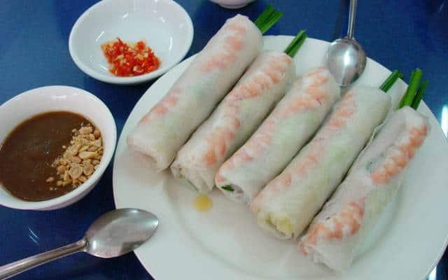 ẩm Thực Miền Nam 12 Mon ăn Vặt Sai Gon Ngon Nhức Răng