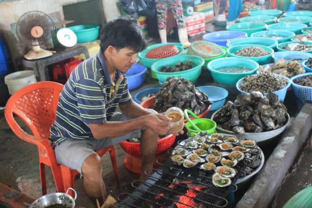 Đảo Khỉ Nha Trang - cảm nhận niềm vui mới lạ và hấp dẫn - ảnh 7