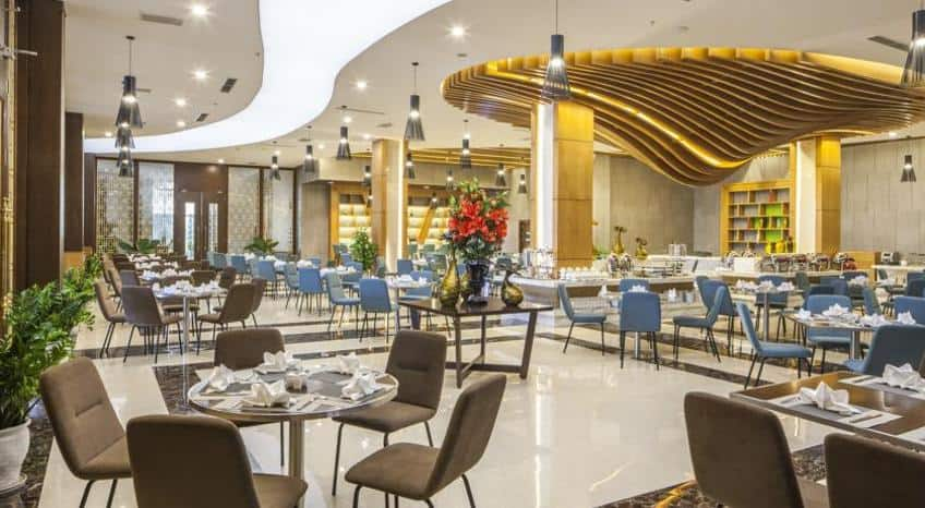 Muong Thanh Luxury Nhat Le Hotel 01