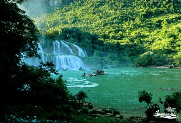 Côn Đảo - Vũng Tàu