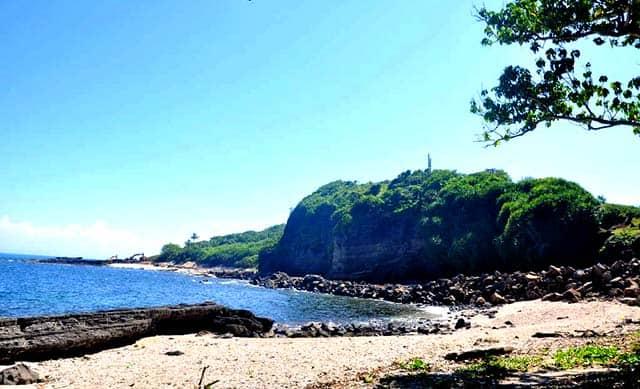 đảo Cồn Cỏ 03