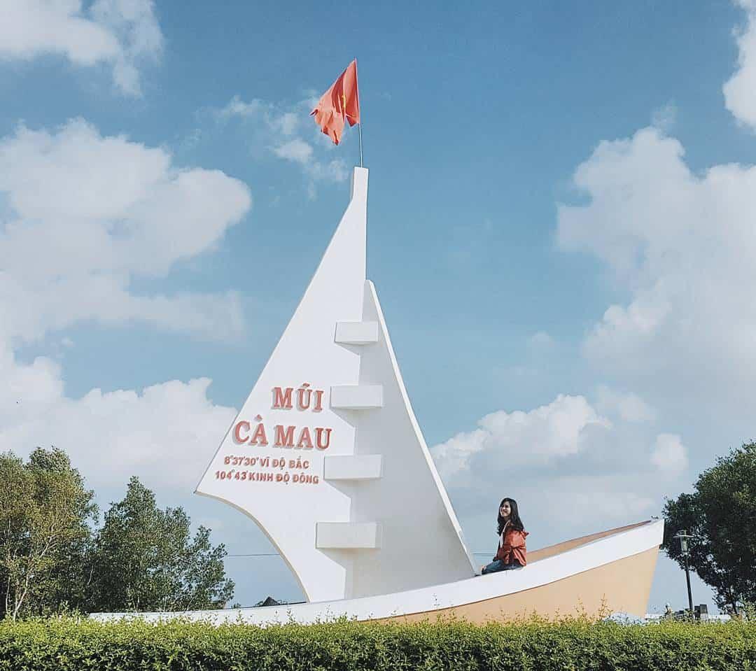 Nơi có ý nghĩa lớn trong tâm thức người dân Việt Nam