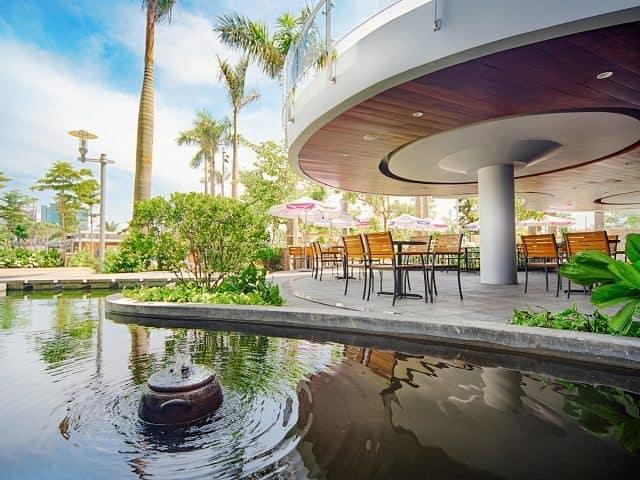 Helio Center Đà Nẵng 17