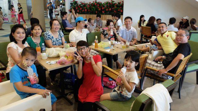 Helio Center Đà Nẵng 21
