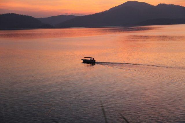 11 địa điểm du lịch nổi tiếng nhất ở Hà Tĩnh
