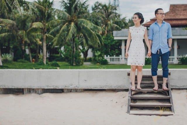 Ana Mandara Resort 01