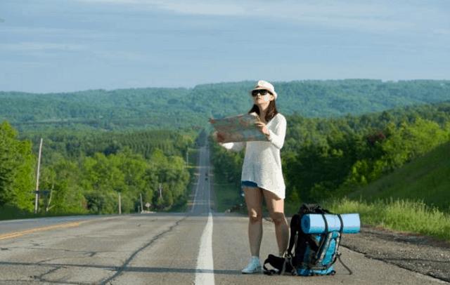 nên lựa chọn cho mình những hướng đi tốt nhất cho chuyến du lịch