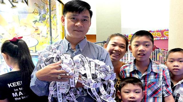 Helio Center Đà Nẵng 23