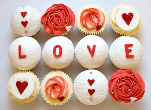 20 - 10 nên tặng gì cho người yêu