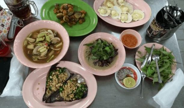 Ốc Quang Anh (Ảnh ST)