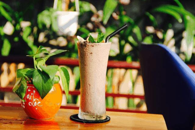 Play cafe - quán cafe đẹp ở Huế 02