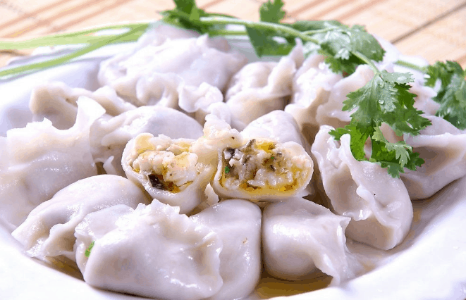 10 món ngon đặc sản Sài Gòn nên thử ít nhất một lần