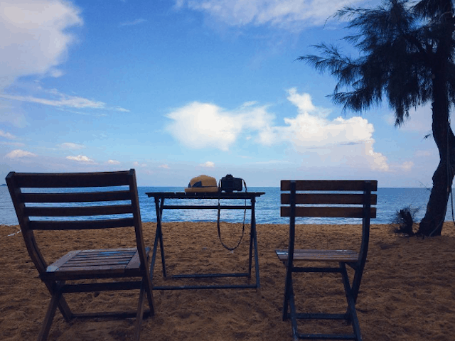 Bãi Đông Thanh Hóa 09
