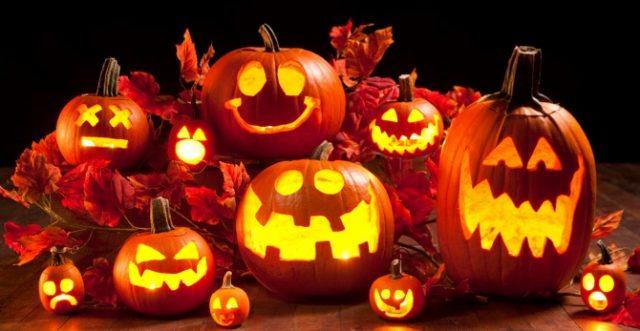 "Nhật Bản đón lễ hội Halloween ""ảo"""
