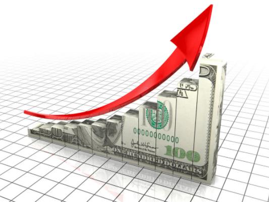 Phát triển nền kinh tế khi dự án cầu Thủ Thiêm 4 hoàn thành