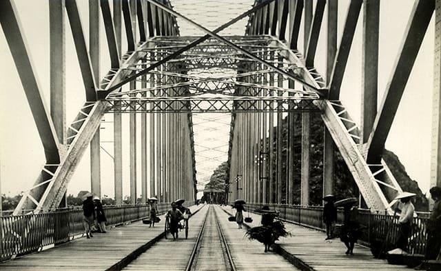 Cầu Hàm Rồng Thanh Hóa 01