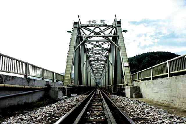 Cầu Hàm Rồng Thanh Hóa 05