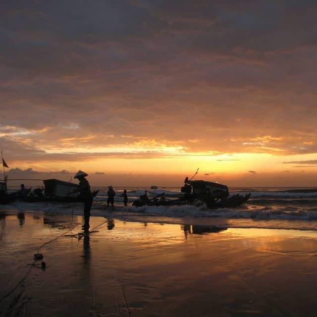 Biển Hải Hòa Thanh Hóa 04